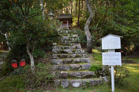 赤山明神社-1