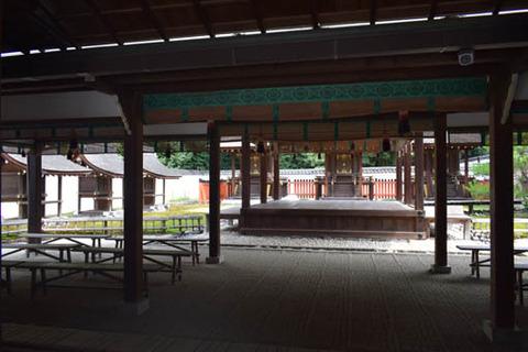 三井社-2