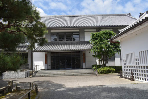華道芸術学院