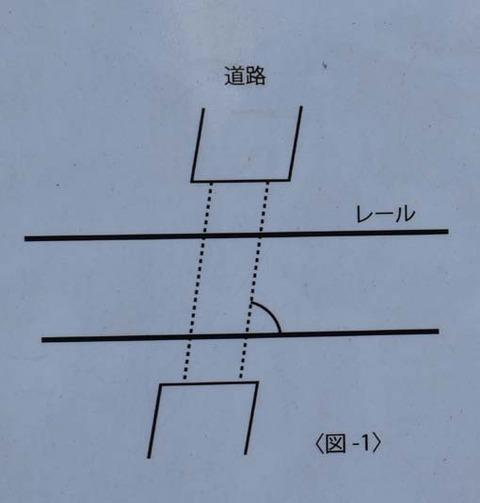 ねじりマンポ-図