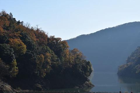 鳳凰湖-2
