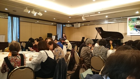 塚本楽器3