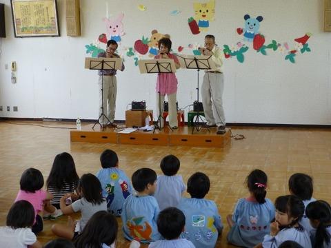 真野幼稚園