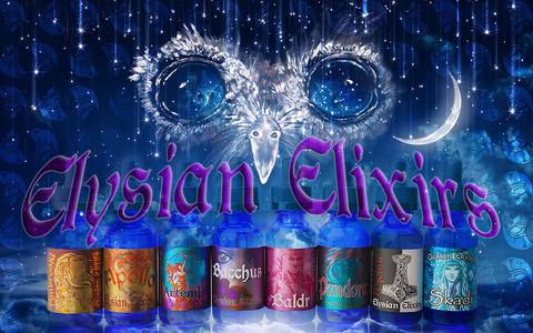 elysian-elixirs-slider