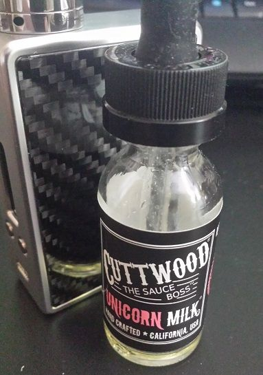 cuttwood_unicorn-milk
