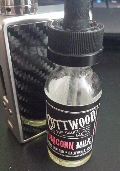 cuttwood_unicorn-milk