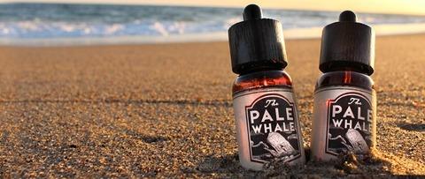 pale-whale-slider01-600