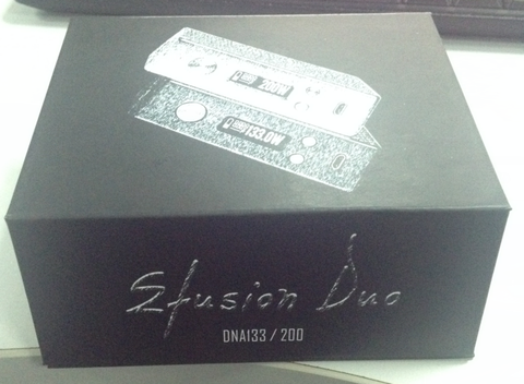 efusion-duo-in-production02