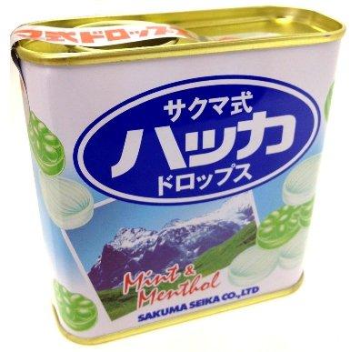 sakuma-hakka-drop