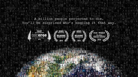 a-billions-lives