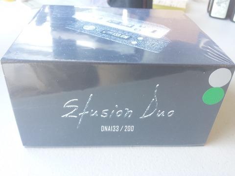 EfusionDuo-Silver-Abalone-sample