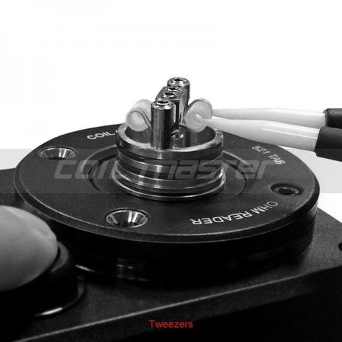 coil-master-vape-tweezer-09