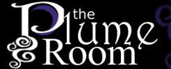 plumeroom_logo