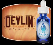 devlin_2