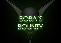alien-visions-ejuice-bobas-bounty-30ml