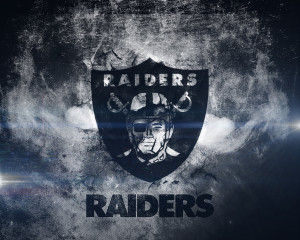 oakland-raiders-wallpaper-300x240