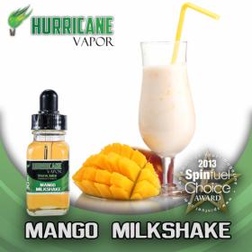 Hurricanevapor-mango_milkshake_1_2