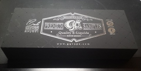 GQVape_sample01