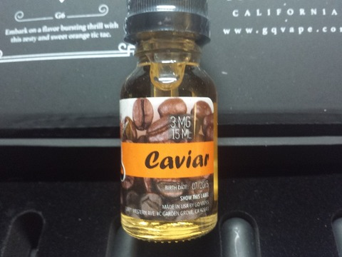 GQVape_Caviar