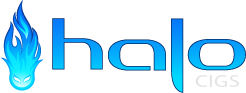 halo-cigs-logo