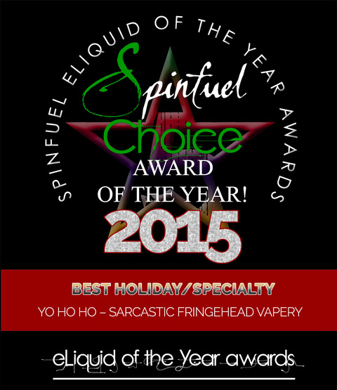 sfvapery-yo-ho-ho-30ml-best-of-holiday-2015
