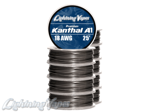 lightning-vapes-kanthal-a1-resistance