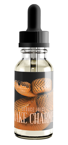 seduce-juice-snake-charmer-15ml