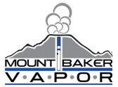 mt-baker-vapor-logo