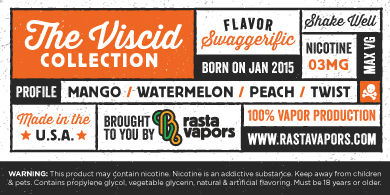 rasta-vapors-swaggerific-the-viscid-collection-30ml