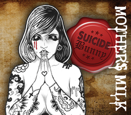 suicide-bunny-mothers-milk-120ml