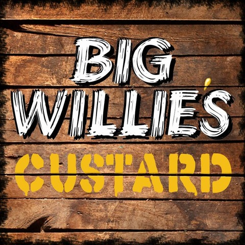 big-willies-custard-120ml