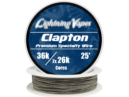 lightning-vapes-clapton-wire-Fused36_26Clapton_1024x1024