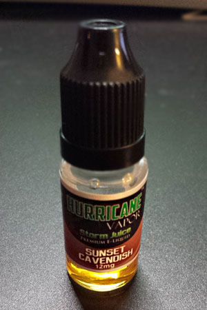 hurricancevapor-sunset_cavendish-02