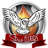strix-elixirs-logo