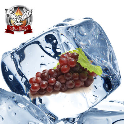 strix-elixirs-grape-tundra-30ml
