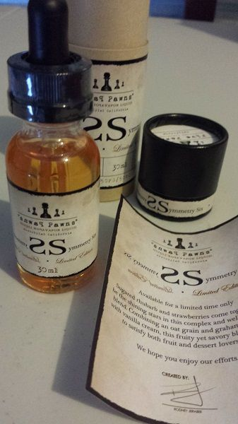 five-pawns-symmetry-six-30ml-02