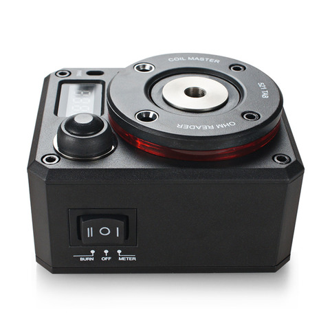 coil-master-521-tab-v2-04