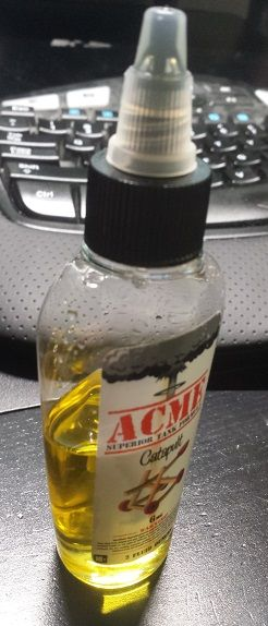 acme-superior-tank-formula-catapult-60ml-03
