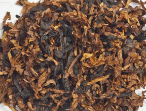 cavendish_tobacco01