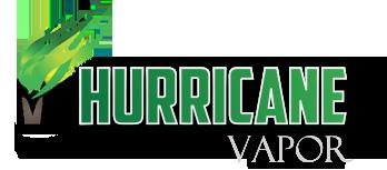 hurricane-vapor-logo