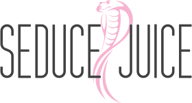 seduce-juice-logo