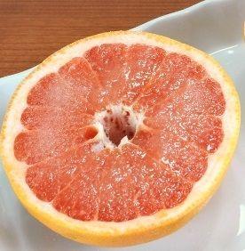 grapefruit-withsugar