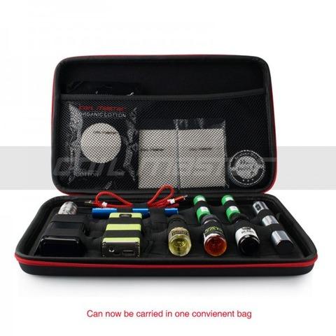 coil-master-kbag-09