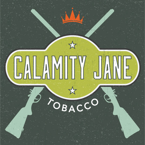 rocket-fuel-vapes-calamity-jane-30ml