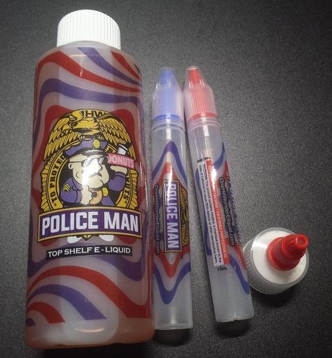 policeman01
