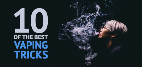 best-vaping-tricks