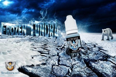 Froxen-Tundra-websize