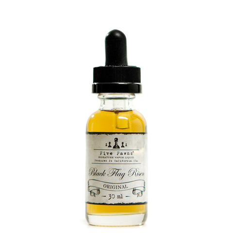 five-pawns-black-flag-risen-original-30ml-02