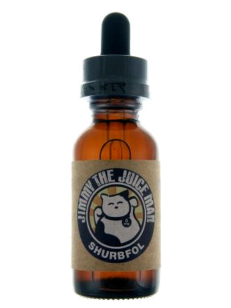 jimmy-the-juice-man-shurbfol-30ml