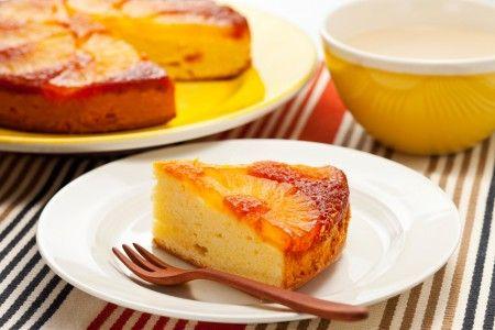 pinapple_updown-cake-recipe_442_1